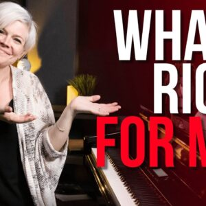 What's The Best Way To Learn Piano Online? Pros & Cons 👩🏼🏫🎹