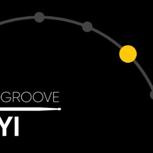 Sikyi - Drum Groove